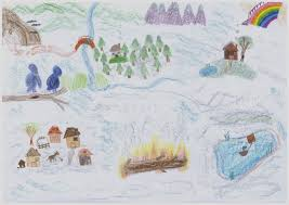 the norse mythology blog norsemyth org art contest u2013 kid