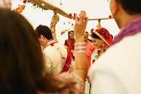 Indian Wedding Photographer Prices Parklands Quendon Hall Hindu Wedding Photographer