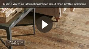 somerset floors crafted