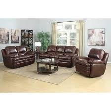 Berkline Leather Reclining Sofa Berkline Recliner Sofas 3 Top Grain Leather Reclining Set