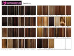 what is kanekalon hair types chart vivica fox jumbo kanekalon braid bulk synthetic hair sale price