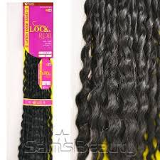 latch hook hair weave synthetic hair braids beverly johnson new latch hook loose straw