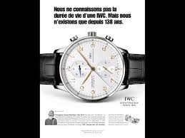 rolex print ads miguel gianinni glasses