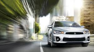 used mitsubishi lancer for sale new mitsubishi lancer for sale in edmonton ab