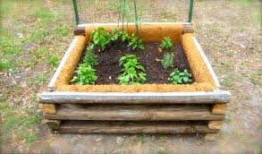 Ikea Raised Garden Bed by Beautiful Lay Down On Bed Imagefully Com Loversiq