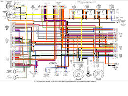 kawasaki 3010 wiring diagram kawasaki mule 1000 parts diagram