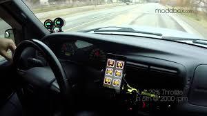 ford ranger turbo kit low boost ranger test drive moddbox supercharger kit 4 0 v6