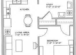 small business floor plans home office small business floor plans house plan for businesses