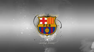 lamborghini logo wallpaper high resolution fc barcelona logo wallpaper download wallpaper wiki