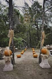 Fall Wedding Aisle Decorations - the 25 best till death ideas on pinterest gothic wedding ideas