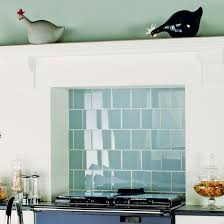 Ideas For Kitchen Splashbacks Diy Projects And Ideas For The Home Countertop Kitchens And Glass