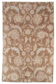Area Rugs Contemporary Modern Largest Contemporary Area Rugs 8x10 Modern And Inside Plans 2