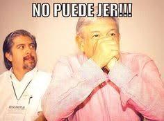 Memes Del Pirruris - pin by sr ozorio on memes español pinterest