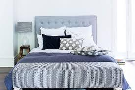 bednest range florence bed