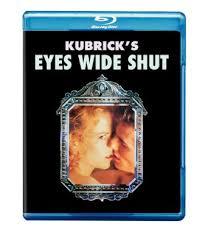 wide shut mask for sale wide shut jan harlan stanley kubrick