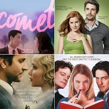 romance film za gledanje streaming romance movies on netflix popsugar australia love sex