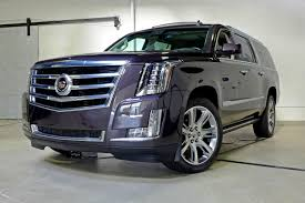 future cadillac new 2016 cadillac suv prices msrp cnynewcars com cnynewcars com