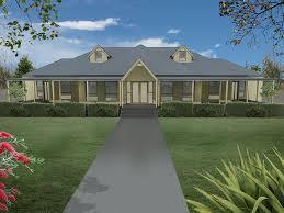 home designs acreage qld manhattan homes acreage