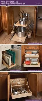 how to install kraftmaid base cabinets 30 our most popular pins ideas kraftmaid kraftmaid
