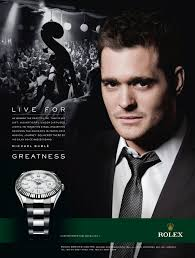 rolex magazine ads rolex press ads u2014 jbrady design
