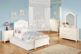 Kids Room Furniture Sets by Kids Room Furniture Set 8 Best Kids Room Furniture Decor Ideas
