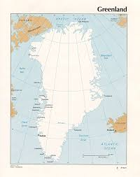 Blank World Map With Longitude And Latitude by Wps Port Of Qaqortoq Contact Information
