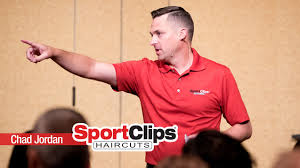sport clips franchise news