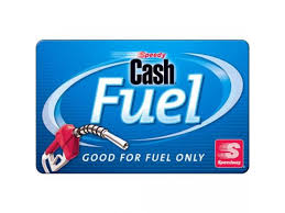 gas gift card 100 speedway gas gift card for only 94 free mail delivery