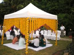 planning a small wedding one stop wedding shop goa wedding planning small indian style