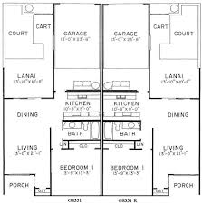 sun city grand floor plans dream home catchers exclusive home