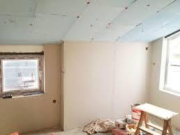 isolamento per interni migliori isolanti per interni isolamento pareti migliori