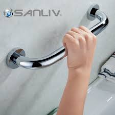 Bathroom Handicap Rails Handicap Toilet Grab Bars Hotel Bathroom Hardware U0026 Accessories