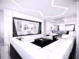 schwarz weiss wohnzimmer schwarz weißes wohnzimmer design