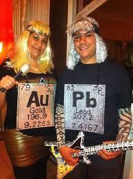 Halloween Scientist Costume Ideas 19 Science Costume Images Costumes Halloween