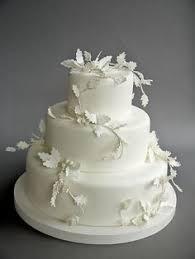 mini individual wedding cake individual wedding cakes wedding