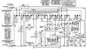wire diagram quiet partner iv diagram wiring diagrams for diy
