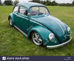 volkswagen type 1 type 1 vw beetle stock photos u0026 type 1 vw beetle stock images alamy