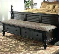 bedroom benches ikea bed bench ikea bedroom benches full size of foot ottoman doozo info