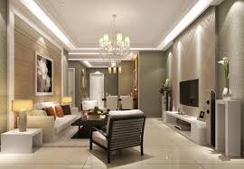 modern ideas chandelier for living room enjoyable design