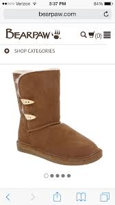 womens paw boots size 12 91 best shoes images on shoes high heels and