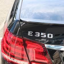 2014 used mercedes benz e class e350 4matic premium 1 package