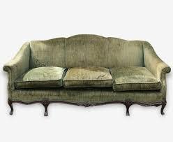 canapé en anglais canapé anglais ées 40 bois matériau classique 76606
