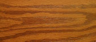 hardwood flooring colors charts and best wood floor stain colors