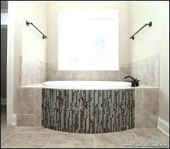 ideas for bathroom flooring small bathtub ideas small attic bathroom decoration small bathroom