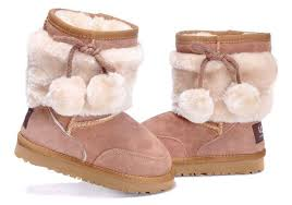 ugg boots sale price shopping 2017 cheap ugg shoes in uk at low price
