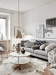 Interieur Mit Rustikalen Akzenten Loft Design Bilder Einrichten Nach Den Neuen Wohntrends 2016