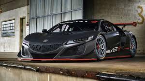custom honda nsx wallpaper honda nsx gt3 cars 2017 4k cars u0026 bikes 15128