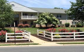 1 Bedroom Apartments In Lancaster Pa Lancaster Pa Apartments The Villages Of Lancaster Green