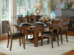 a america mariposa dining room collection by dining rooms outlet