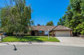 jennifer kirtlan specializes in sacramento ca homes real estate
